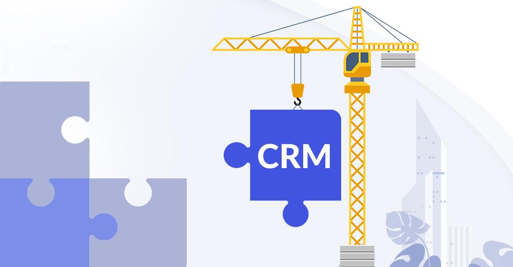 Wdrożenie systemu CRM w firmie