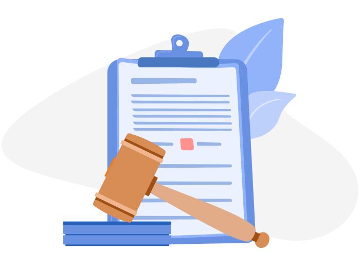 Kary dla firm związane z ustawą AML