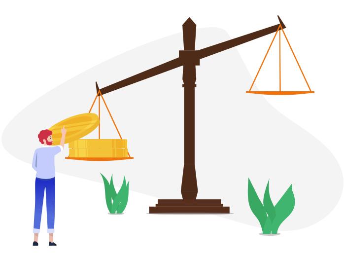 Wdrożenie ustawy AML w biurze nieruchomości