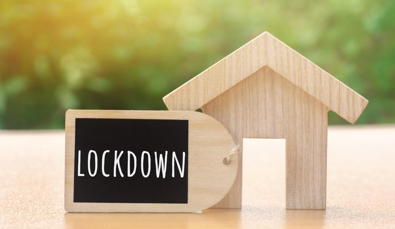 Lockdown w Polsce a rynek nieruchomości