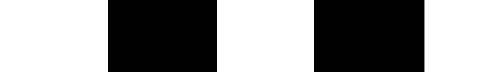 Nowy logotyp i logo ASARI