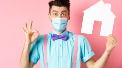 Ceny mieszkań a pandemia: Nieruchomości cieszą się dobrym zdrowiem! PROGNOZY 2021