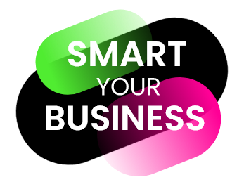 Smart Your Business