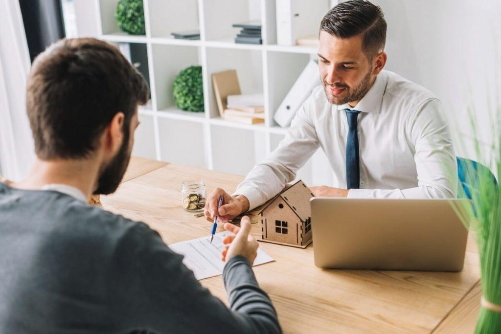 Własna agencja nieruchomości - zakładanie