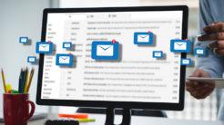 Skuteczny e-mail marketing w ASARI CRM